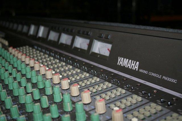 audiomischpult-4