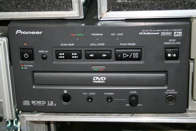 video_dvd-player-1