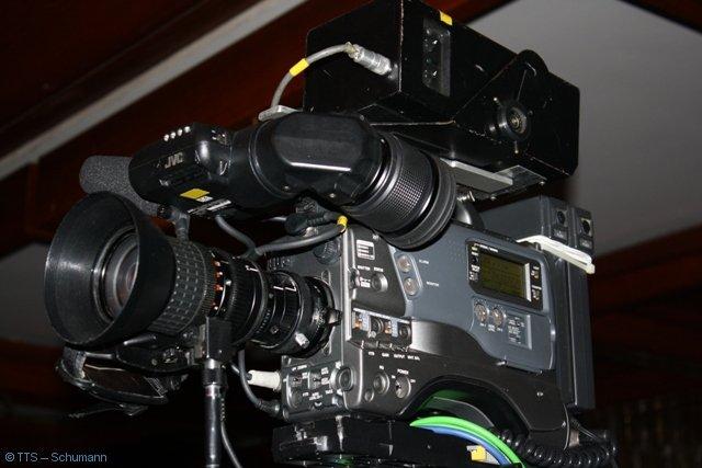kamera-1_VDBUM-2009