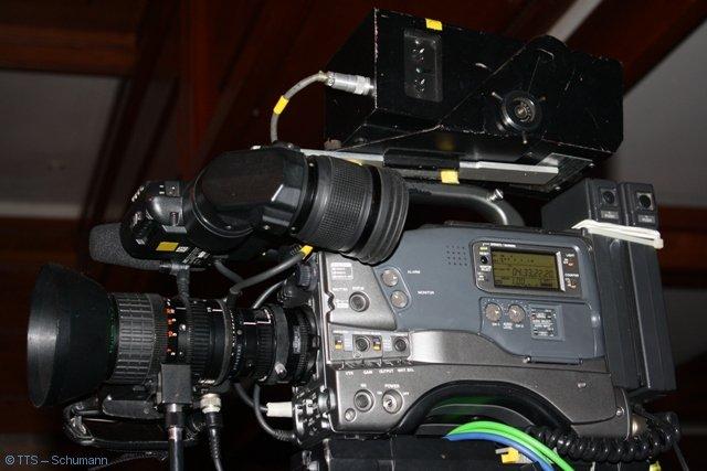 kamera-2_VDBUM-2009
