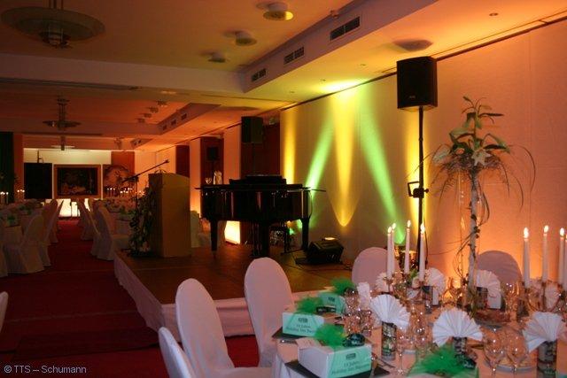 buehne_hotel-gala-bautzen-2