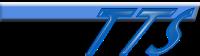 TTS – Schumann