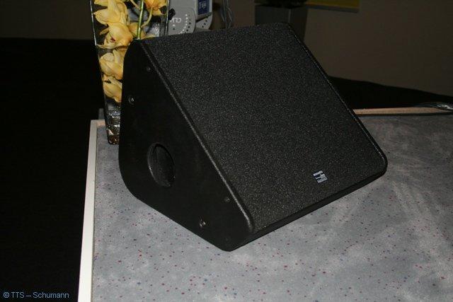 audio_lautsprecher_monitorbox-buehne