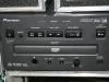 video_dvd-player-1