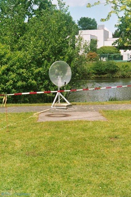 video_satelittenempfang_outdoor