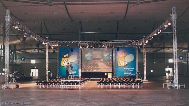 EXPO-2000_pressekonferenz-1999-5