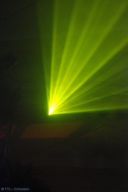 disco_vw-dakar-2007-5