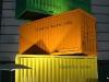 IAA-2008_MB-Charterway_aussenbeleuchtung