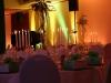 buehne_hotel-gala-bautzen-4